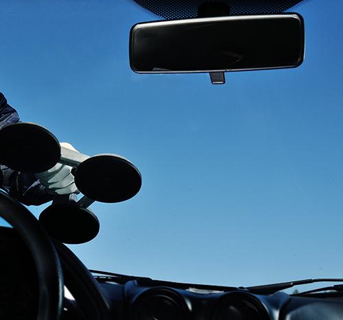 Bris de glace remplacement de vitre auto pare brise for Garage bris de glace